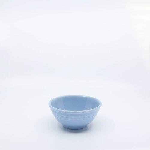 Pacific Pottery Hostessware 30R Mixing Bowl Delph