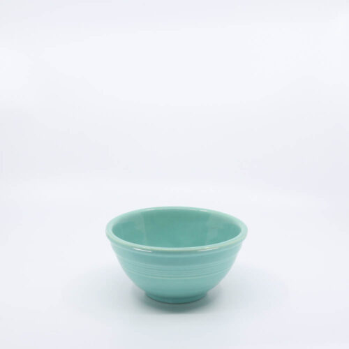 Pacific Pottery Hostessware 30R Mixing Bowl Green