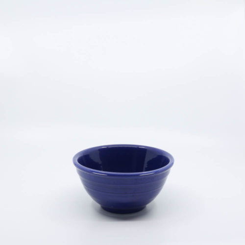 Pacific Pottery Hostessware 30R Mixing Bowl Pacblue