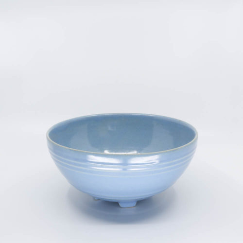 Pacific Pottery Hostessware 310 Salad Bowl Delph
