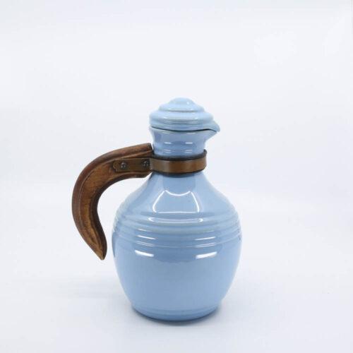Pacific Pottery Hostessware 438 Carafe Delph