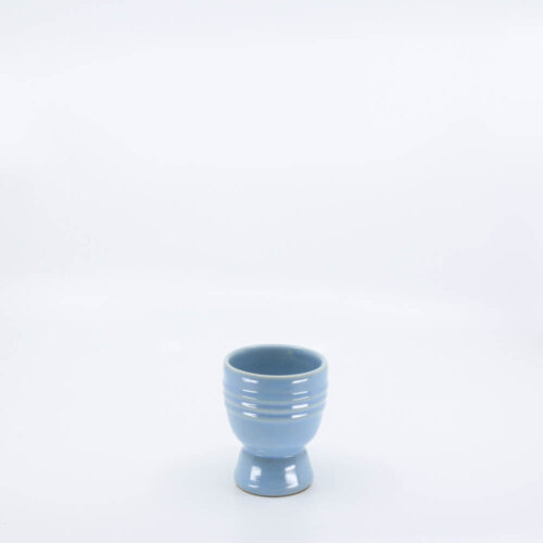 Pacific Pottery Hostessware 642 Eggcup Delph