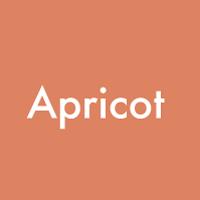 Pacific Hostessware Color Apricot