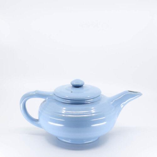 Pacific Pottery Hostessware 440 8-cup Teapot Delph