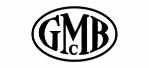 QwkDog Gladding-McBean Logo