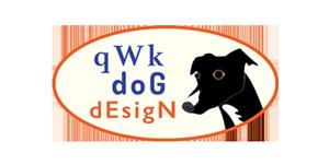 qwkdog-loco-logo