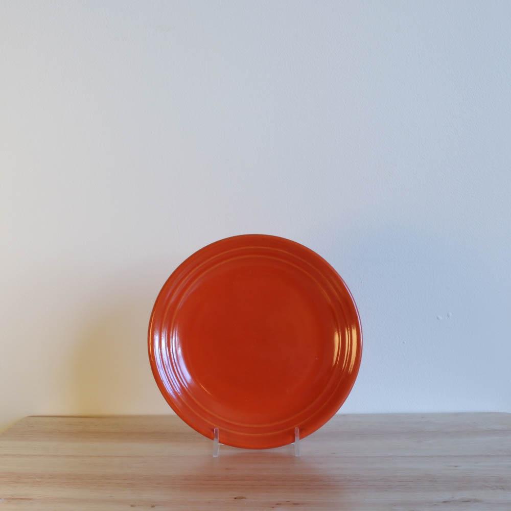 Meyers California Rainbow BnB Plate
