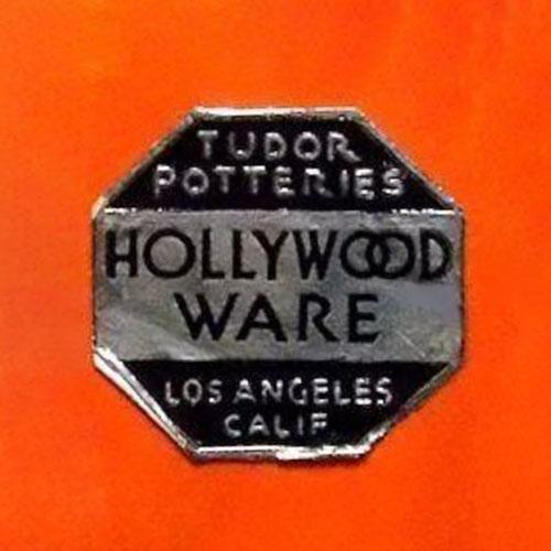 QwkDog Tudor Pottery Label 03