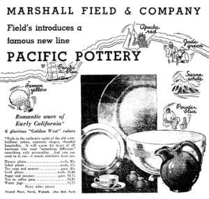 1935-04-08-IL-Chicago-Tribune-MarshallFields