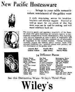 1935-08-28-KS-Hutchinson-Wileys