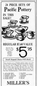 1936-10-23-OR-Salem-Millers