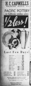 1937-03-18-CA-Oakland-Tribune
