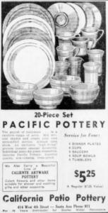 1937-05-24-CA-Santa-Ana-Register