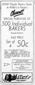 1937-08-23-OR-Salem-Millers