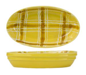pacific-pottery-decorated-667-plaid-bowl