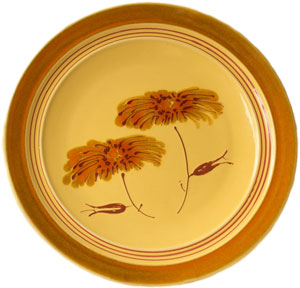 pacific-pottery-decorated-chrysanthemum