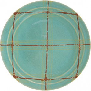 pacific-pottery-decorated-plate-01