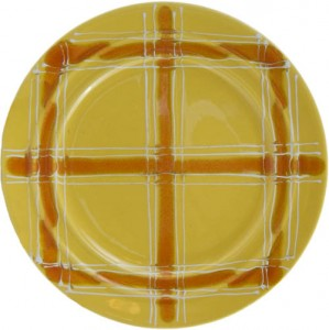 pacific-pottery-decorated-plate-03